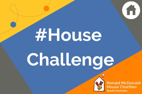 House Challenge SA