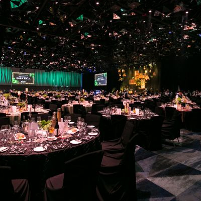 RMHC NSW Gala Ball 2020