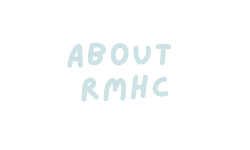 About RMHC