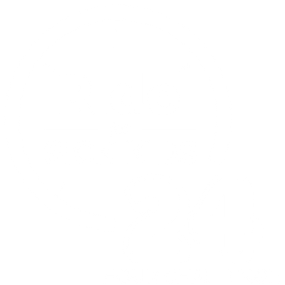 24-Hour Ride For Sick Kids
