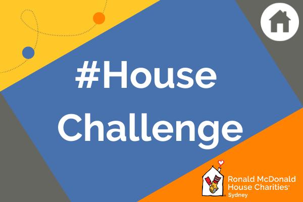 House Challenge Sydney