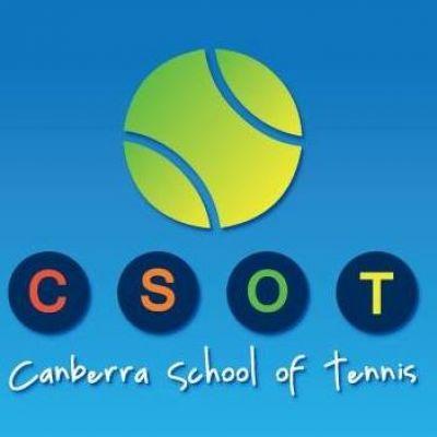Canberra School of Tennis - 24 hr Tennis Challenge