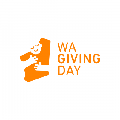 WA Giving Day